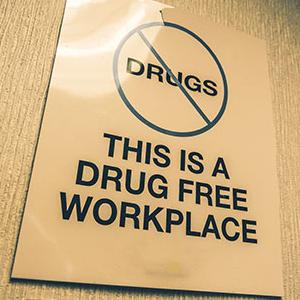 content_drugs5