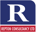 Repton Consultancy Ltd.